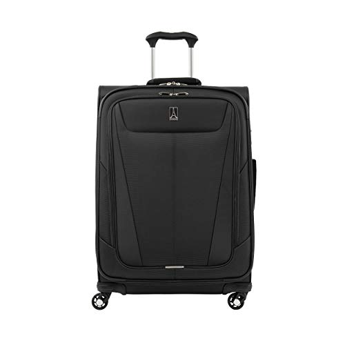 Top 9 Travelite Koffer Xl 4 Rollen – Koffer & Trolleys