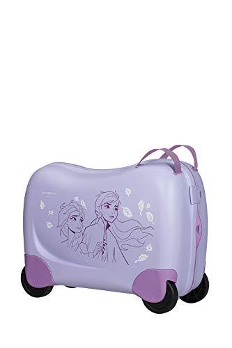 Top 9 Frozen Koffer Kinder – Kindergepäck