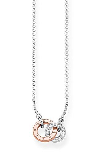 Top 10 Halskette ohne Anhänger – Ketten für Damen
