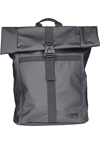 Top 10 Backpacker Rucksack Damen 50l – Daypacks