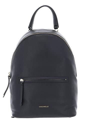 Top 5 Coccinelle Rucksack Damen – Schuhe & Handtaschen