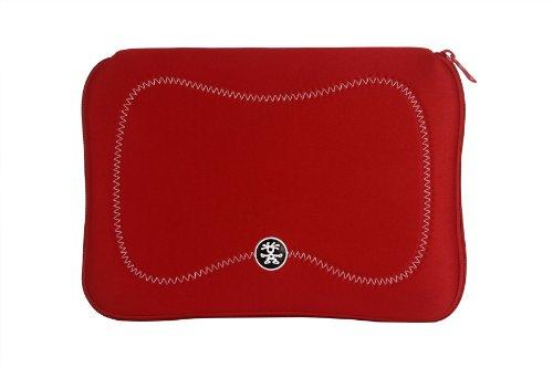 Top 10 Laptophülle 13 Zoll rot – Laptop-Hüllen