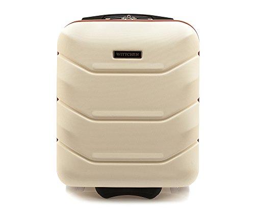 Top 10 Guess Koffer Set – Handgepäck