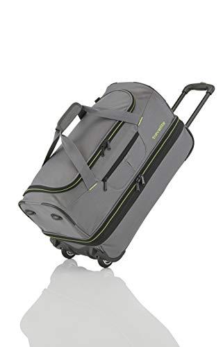 Top 9 Reisetaschen Trolley Damen – Reisetaschen