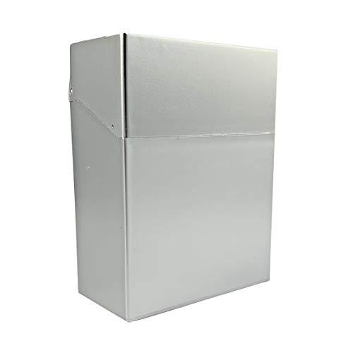 Top 8 Big Box Zigarettenetui – Zigarettenetuis für Herren