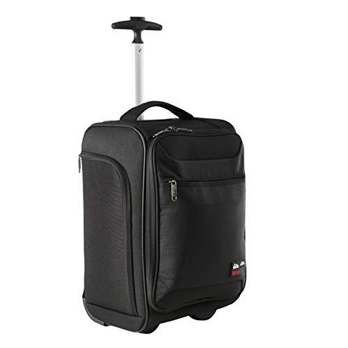 Top 10 40x25x20 Handgepäck Ryanair – Handgepäck