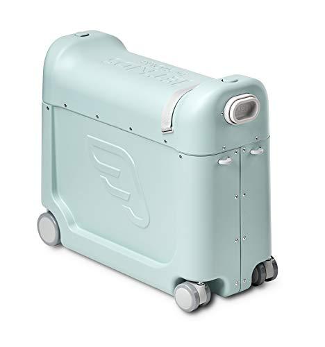 Top 10 Kinderkoffer Handgepäck Flugzeug – Kindergepäck
