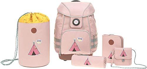 Top 9 Magneten mit Haken – Schultaschen-Sets