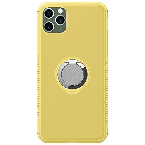 Top 10 Schutzfolie iPhone 11 Pro – Damen-Geldbörsen