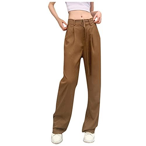 Top 10 Breites Jeans Damen – Damen-Clutches
