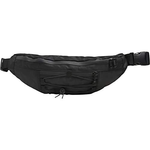 Top 10 Bauch Gürtel – Damenhandtaschen