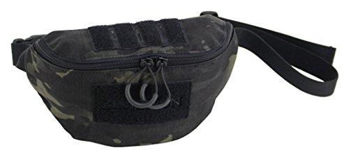 Top 10 Militär Handschuhe – Hüfttaschen