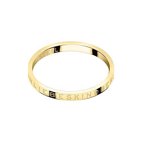Top 6 Ring Gold Damen – Ringe für Damen