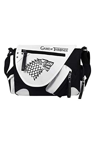 Top 10 Game of Thrones Handtasche – Damen-Umhängetaschen