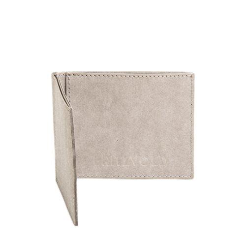 Top 10 Papier Portemonnaie Damen – Herren-Geldbörsen