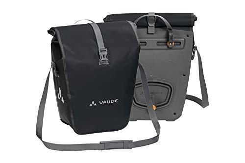 Top 10 Gepäckträger Tasche – Rucksäcke für Radsport