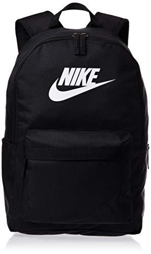 Top 7 Nike Rucksack Groß – Damen-Rucksackhandtaschen