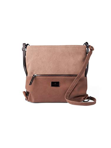 Top 10 Umhänge Handtasche Damen – Damen-Umhängetaschen