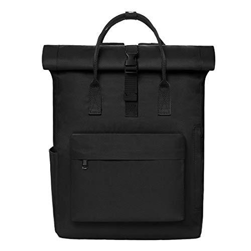 Top 7 Beige Oberteile Damen – Mode-Hüfttaschen