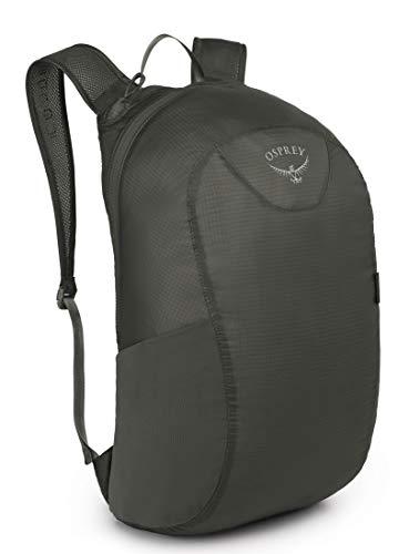 Top 8 Osprey Ultralight Stuff Pack – Hüfttaschen