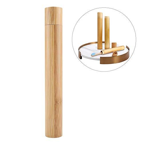 Top 10 Holz Zahnbürste – Etuis & Behälter