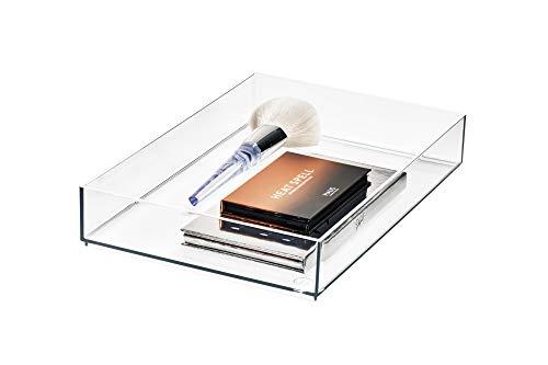 Top 10 Elemente In Acryl – Kosmetikkoffer