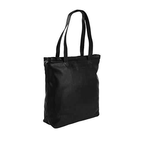 Top 9 Chesterfield Tasche Damen Schwarz – Damen-Shopper