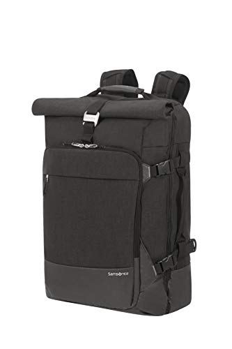 Top 10 Samsonite Handgepäck Rucksack – Handgepäck