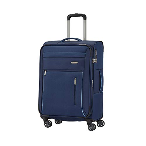 Top 10 Travelite Trolley M – Reisetaschen