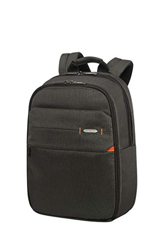 Top 5 Samsonite Laptop Bag – Laptop-Aktentaschen