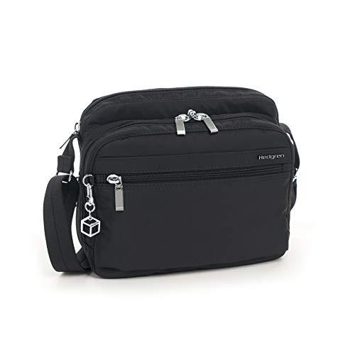 Top 10 Hedgren Tasche Damen – Messenger-Bags