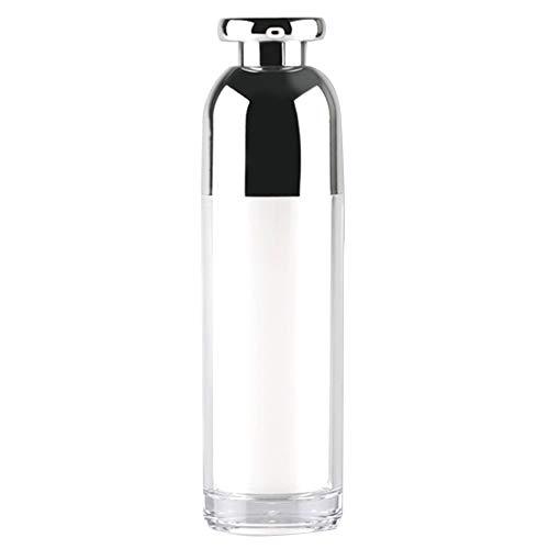 Top 10 Acryl Zubehör – Flaschen & Behälter für die Reise