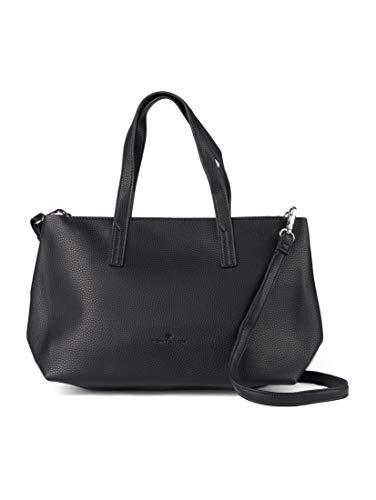 Top 5 Damen Handtasche Schwarz – Damen-Shopper