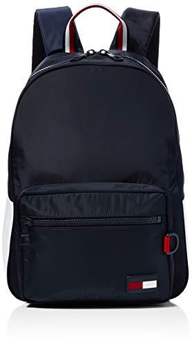 Top 7 Rucksack Tommy Hilfiger – Daypacks