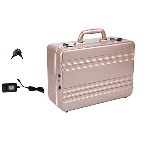 Top 10 Reise Make Up Tasche LED – Kosmetikkoffer