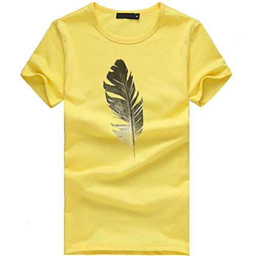 Top 10 Kurzarm Für Frauen – Fun-T-Shirts