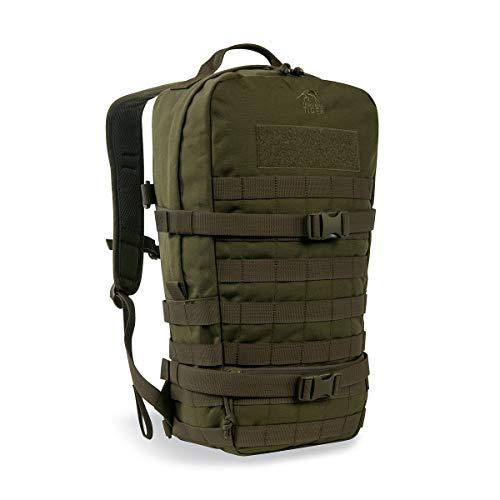 Top 10 TT Essential Pack L MKII – Wanderrucksäcke
