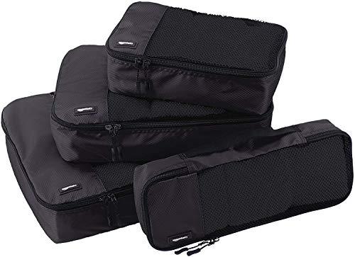 Top 10 Bag Packing Cubes – Kofferorganizer