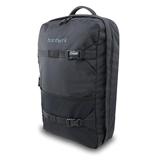 Top 10 Dell Pro Backpack – Laptop-Rucksäcke