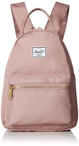 Top 9 Herschel Ash Rose – Schuhe & Handtaschen