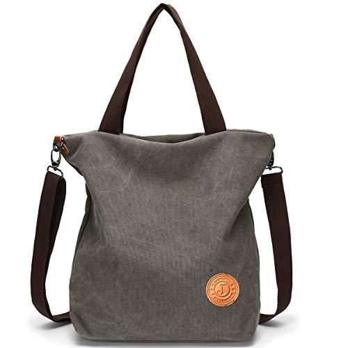 Top 9 Shoulder Bag Damen – Damen-Schultertaschen