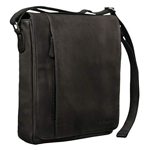 Top 9 Herrentasche DIN A4 – Schuhe & Handtaschen