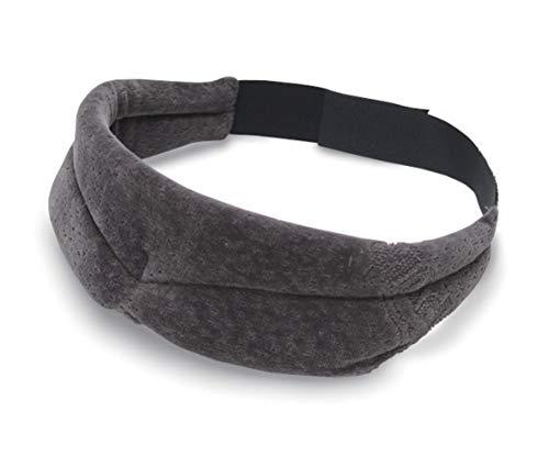 Top 10 Drücken Kopf – Schlafmasken