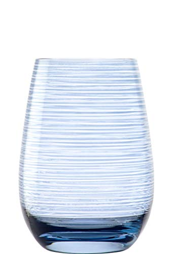 Top 10 Gläser Set – Wassergläser