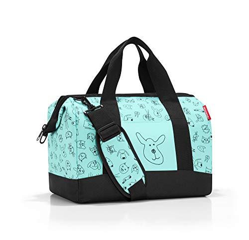Top 10 Reisetasche Für Kinder – Reisetaschen