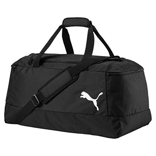 Top 7 PUMA Tasche – Klassische Sporttaschen