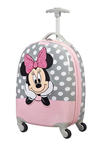 Top 10 Kinder Koffer Trolley – Kindergepäck