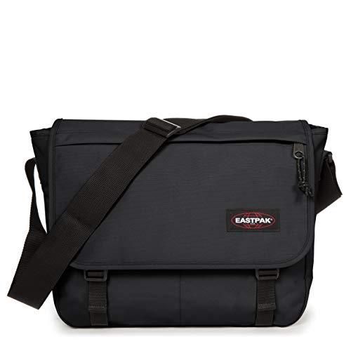 Top 10 Eastpack Tasche Schwarz – Herrentaschen
