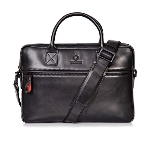 Top 10 Notebooktasche Umhängetasche – Laptop-Schultertaschen