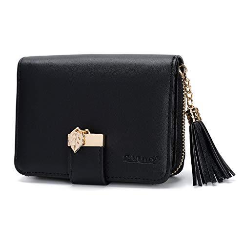 Top 5 Geldbeutel Calvin Klein Damen – Damen-Geldbörsen